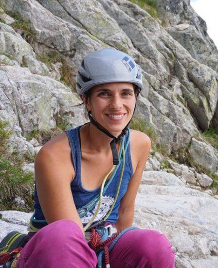 profil Cornelia Kittelmann